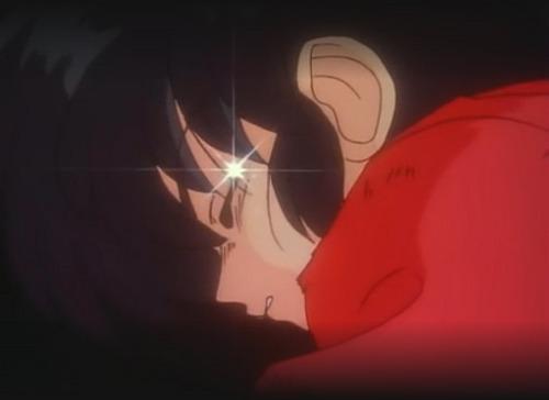 Ranma 1/2_ ( Dark echoes)
