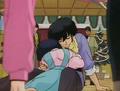 Ranma1/2 _ Ranma & Akane