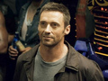 Real Steel - October 7th - real-steel photo