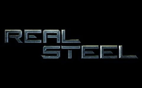 Real Steel wallpaper titled Real Steel - october 7th
