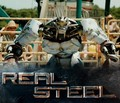 Real Steel - october 7th