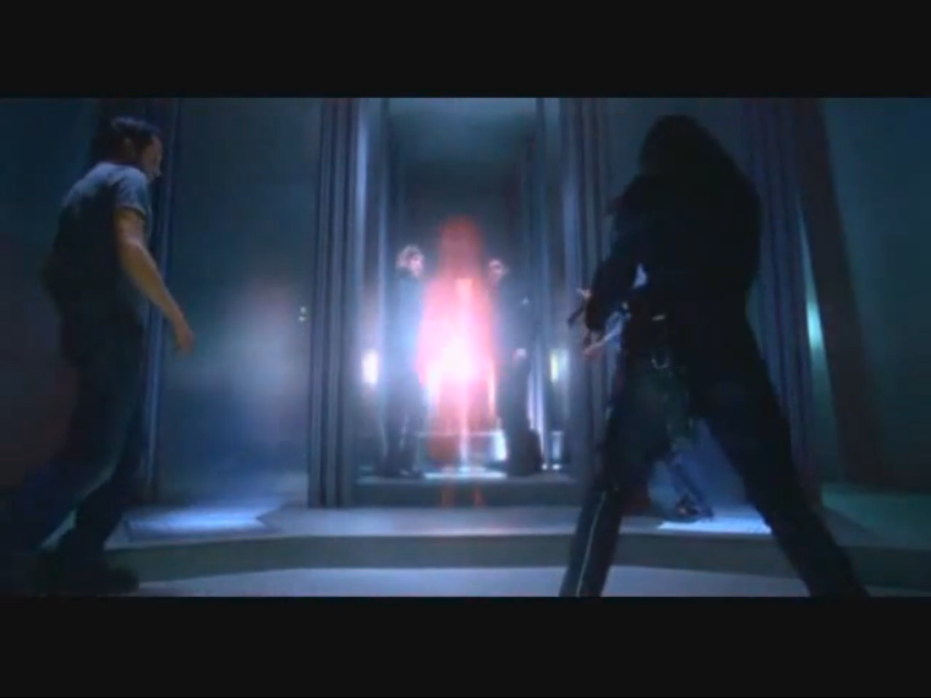 Hd wallpaper resident evil - Red Queen Images Resident Evil Screencap Hd Wallpaper And Background Photos