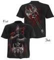 Rock God T-Shirt