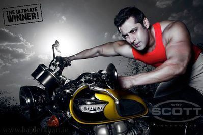 Salman Khan images Salman khan wallpaper and background photos