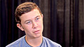 Scotty McCreery - scotty-mccreery photo