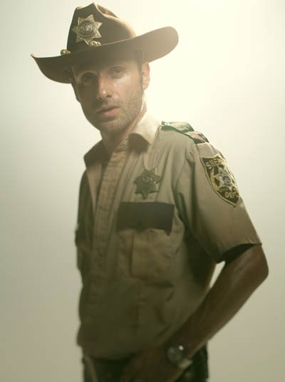 Season 2 - Cast - Promotional Photos