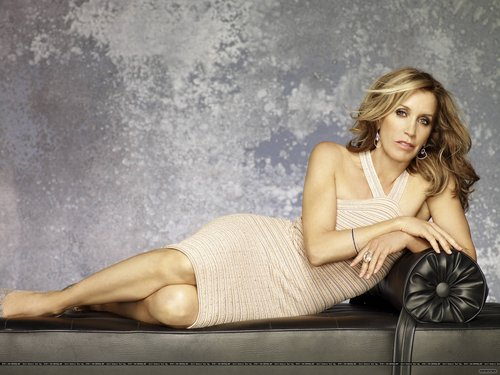 Season 8 Promo Photoshoot - desperate-housewives Wallpaper