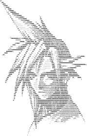 Shadow2143 ASCII ART-