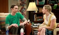 Shenny S5E3 promo pics - penny-and-sheldon photo