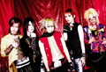 Shoujo Lolita 23q - japanese-bands photo