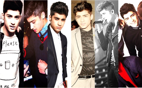 Sizzling Hot Zayn Means madami To Me Than Life It's Self (U Belong Wiv Me!) RP! 100% Real ♥