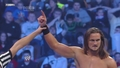 Smackdown - 28.01.2011 - drew-mcintyre screencap