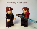 Star Wars - star-wars-comedy photo