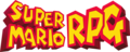 Super Mario RPG - super-mario-rpg photo