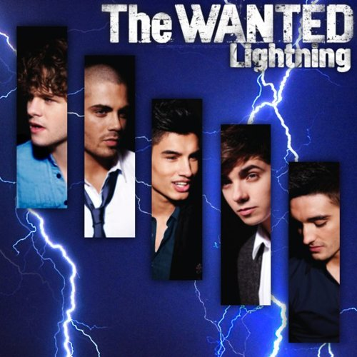 "TW ""Lightening"" (I Will ALWAYS Support TW No Matter What :) 100% Real ♥  - allsoppa Fan Art"