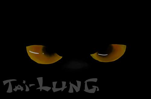 Tai Lung