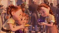 disney - Tangled screencap