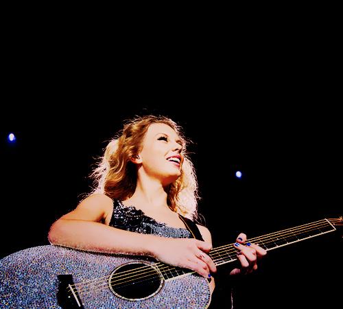 Taylor;