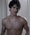 Teen Wolf! Scott Mccall 100% Real ♥