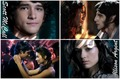 Teen Wolf! Scott Mccall & Allison Argent 100% Real ♥