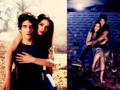 Teen Wolf! Scott Mccall & Allison Argent 100% Real ♥