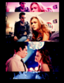 Teen Wolf! Stiles Stilinski & Lydia Martin 100% Real ♥