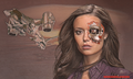 Terminator Skynet - summer-glau photo