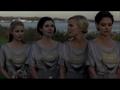 The Romantics - malin-akerman screencap