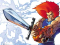 ThunderCats - thundercats photo