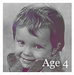 TimeLine - asa-butterfield icon