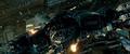 Transformers Dark Of The Moon Blu-ray Screenshots