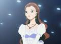 Tsakiko - tokyo-mew-mew screencap