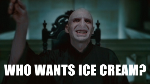 Funny Harry Potter Memes Voldemort : Harry potter images voldemort wallpaper and background photos