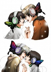 Which do wewe like best? ^.^