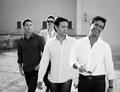 Wicked Game (new) - il-divo photo