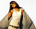 William Rutten Photoshoot - aaliyah photo