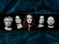 Xandria - xandria wallpaper