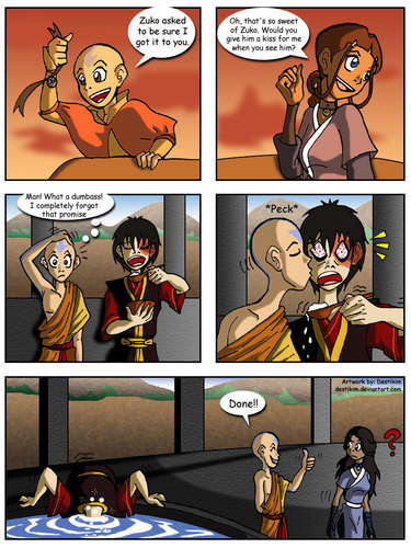 Avatar The Last Airbender kertas dinding probably with Anime called Zukaang