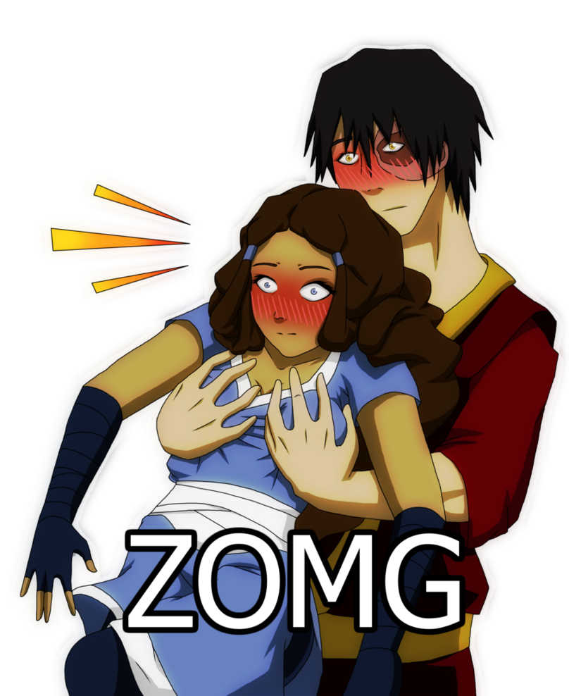 Zutara Hot