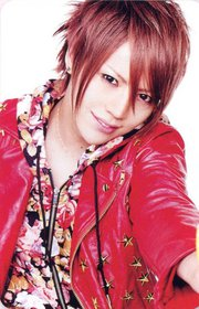 alice nine photos.. :D