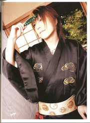 alice nine pictures and images..
