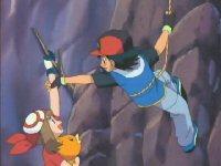 Pokemon Serena - Pokémon Photo (39485443) - Fanpop