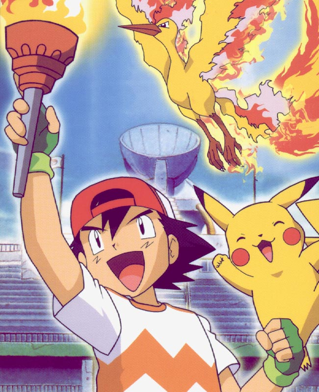 [Image: ash-with-moltres-fire-torch-pokemon-2565...50-800.jpg]