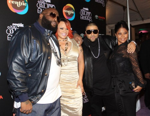 Faith Evans Images Badboys First Lady Wallpaper And Background Photos