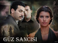 beren movie guz sancisi - beren-saat wallpaper