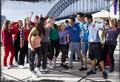 dance academy season 2