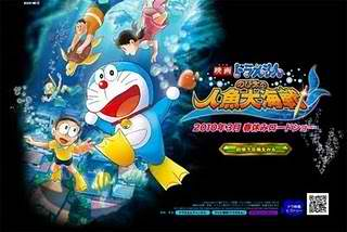 Doraemon wallpaper probably with anime entitled doraemon
