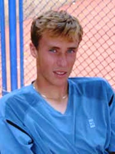 ex Karel Triska blue look