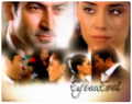 ezel - turkish-couples fan art
