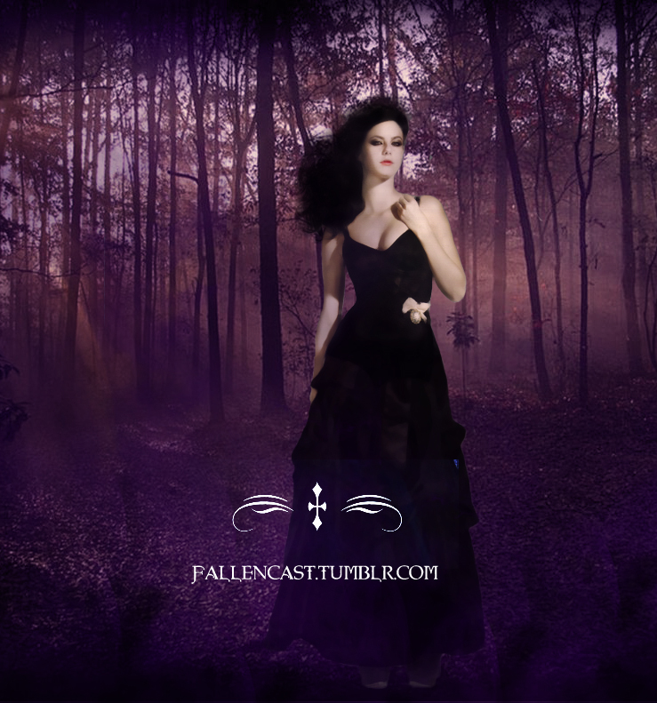 fallen lauren kate descargar